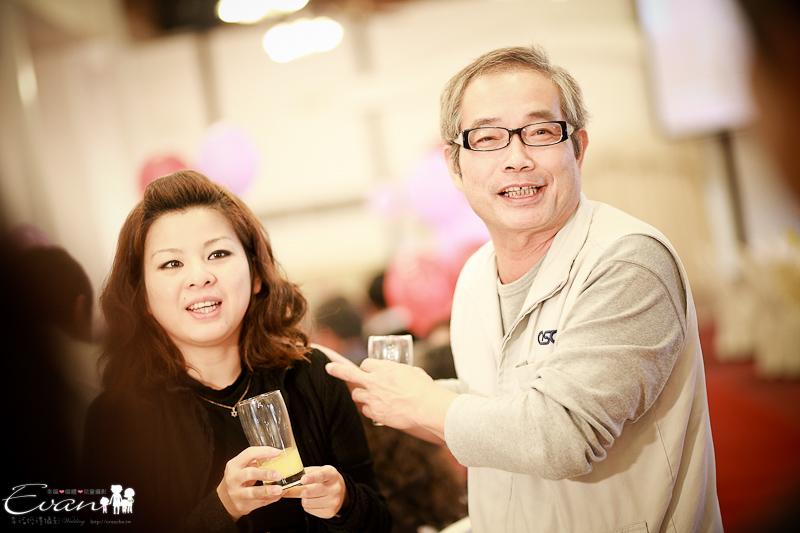 [婚禮攝影]聖勳 & 玉玫 文訂_212