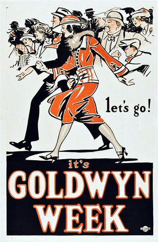 Copy of GoldwynPromo1920s
