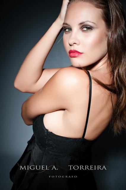 Jessica Bueno4