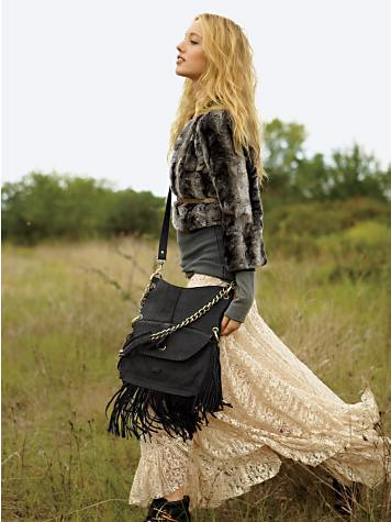 flowy.skirt.freepeople