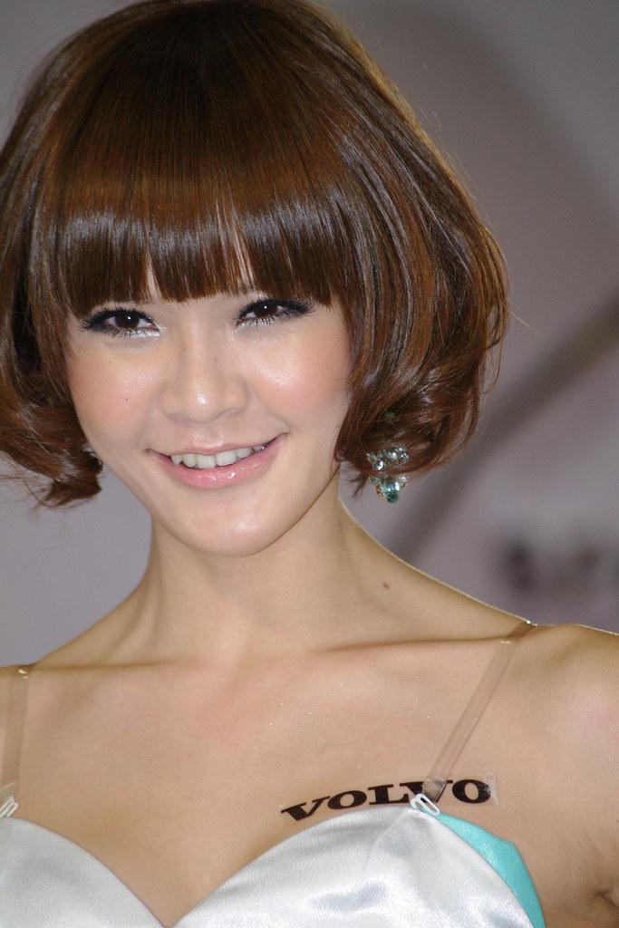 2010_12_27台北新車小展2011(13爺活動...)