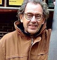 Santiago Carlos Oves