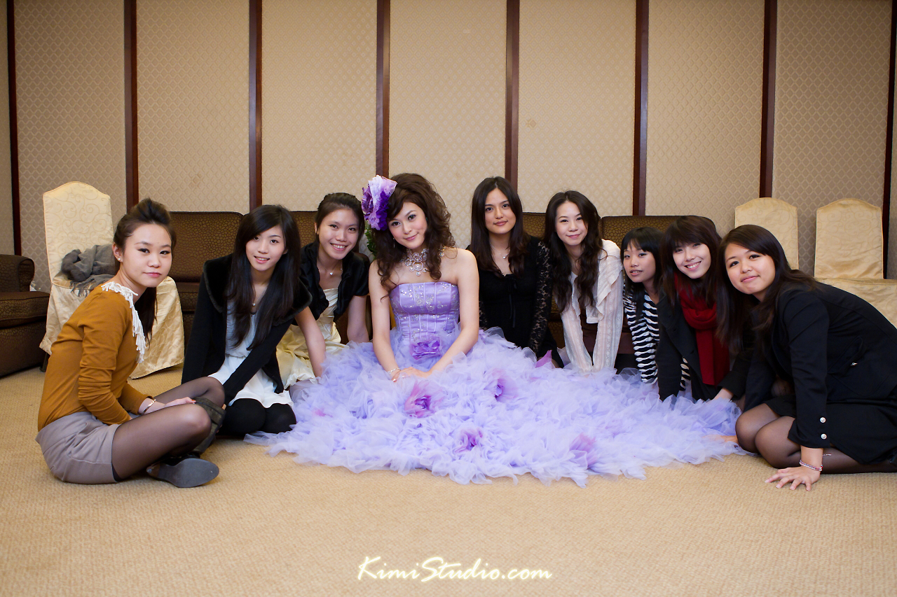 20101212 Wedding-083