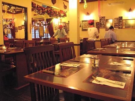 Jake's-Restaurant