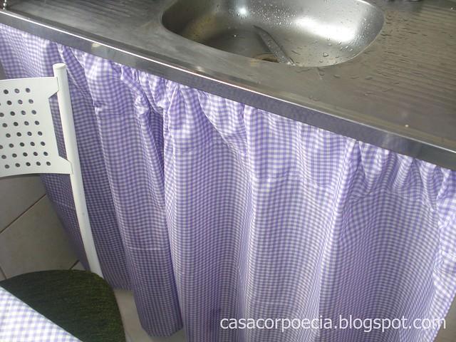 cortina pia