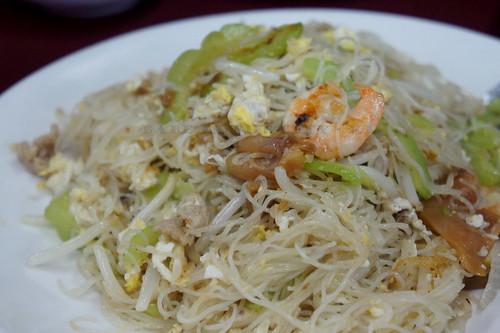 Fu Gua Bee Hoon (RM10)-1