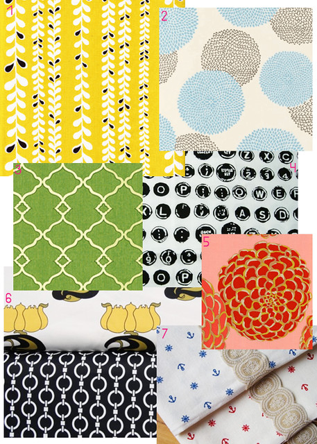 fresh-fun-fabrics-jan
