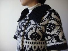 Setesdals Kofte Jacket