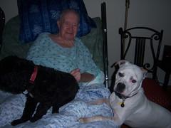 No Place Like Home (eldercarelink) Tags: indianapolis indiana aging dementia eldercare caregiving caregiver alzeheimers sharewhyyoucare eldercarelinkcom danacriss