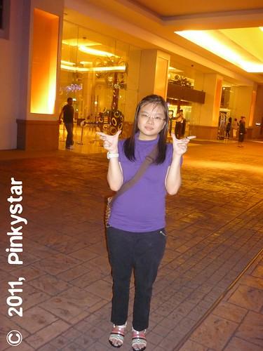 SunwayJan2011-4