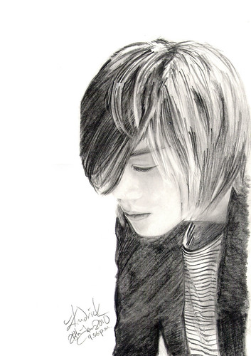 Kim_Hyun_Joong_by_SourShade