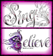Believe Tattoo Design by Denise A. Wells (Denise A. Wells) Tags: girls blackandwhite flower love tattoo lady female design pretty girly believe ladys lettering sexytattoos tattoodesign tattooflash believeinyourself biutiful hearttattoo butterflytattoo fancyscript believeinlove lovetattoo calligraphytattoo musictattoo beautifulscript flowertattoos letteringtattoo scripttattoo nametattoos tattoolettering musicnotestattoo flowertattoodesigns tattoodesignsforwomen deniseawells calligraphyalphabet customtattoodesign prettytattoodesigns tattoodesignsforgirls girlytattoodesigns nametattooideas imagenesdeflashestattoos tattoodesignbelieve believetattoodesign vinesandflowerstattoos femininegirlytattoos lovetattoodesigns tattoosforcouples lovetattooflash fancyscriptfonts fancyscriptletteing beautifulscriptlettering girlytattoosdesigns drawingtattoodesigns believetattoos detailedtattooscript eleganttattoodesigns femininetattoodesigns flowertattooideas believetattoo tattoobelieve musicscoretattoo tattoocreator thebesttattoodesigns religioustattoosquotes girlyfontslettering girlytattooideas believetattoodesings cooltattoofonts beautifultattoofonts girlytattoofonts musicaltattoodesign prettytattoofonts singtattoodesign newesttattoodesigns2010