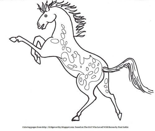 coloring pages native american pottery - photo #31