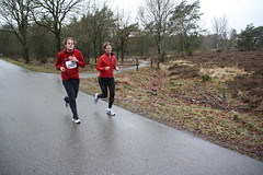 Florijn Winterloop_411 (bjorn.paree) Tags: herzog adrienne florijn woudenberg winterloop