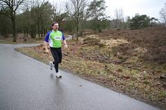 Florijn Winterloop_425 (bjorn.paree) Tags: herzog adrienne florijn woudenberg winterloop