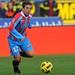 Calcio, Catania: mercoledì la ripresa