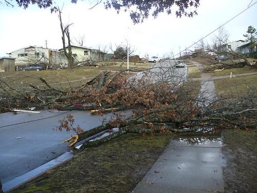 Dec 31, 2010 Tornado 2