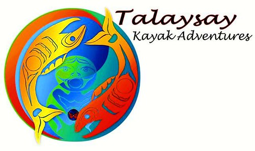 WIN a Talaysay Tours Guided Snow Tour for 2 of Dakota Ridge!