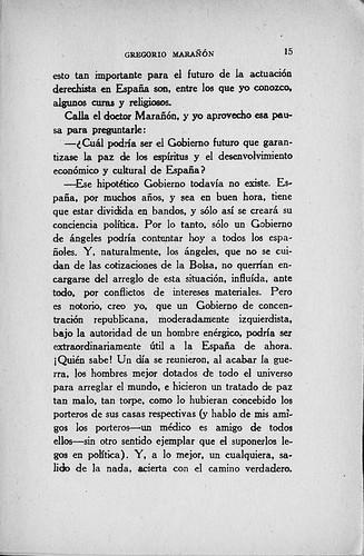 El Momento de España (pág. 15)