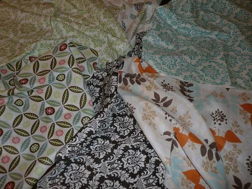 Fabric_Hoard