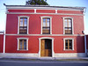 Casa Gasalla