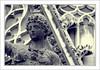 Triunfo de la Fe Victoriosa (victor mendivil) Tags: sculpture españa church statue metal sevilla nikon religion catedral iglesia sigma andalucia escultura copia estatua copy giralda cobre catolicismo cristianismo catedraldesevilla giraldillo cruzadas d80 arquitecturagotica ltytr1 18200mmf3563dcos cruzadasgold victormendivil triunfodelafevictoriosa