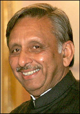 India and Pakistan : Retrospect and prospect : Mani Shankar Aiyar