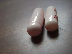 free doxycycline