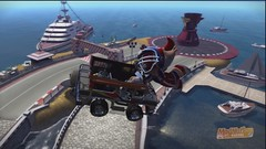 ModNation Racers: SuperFan02