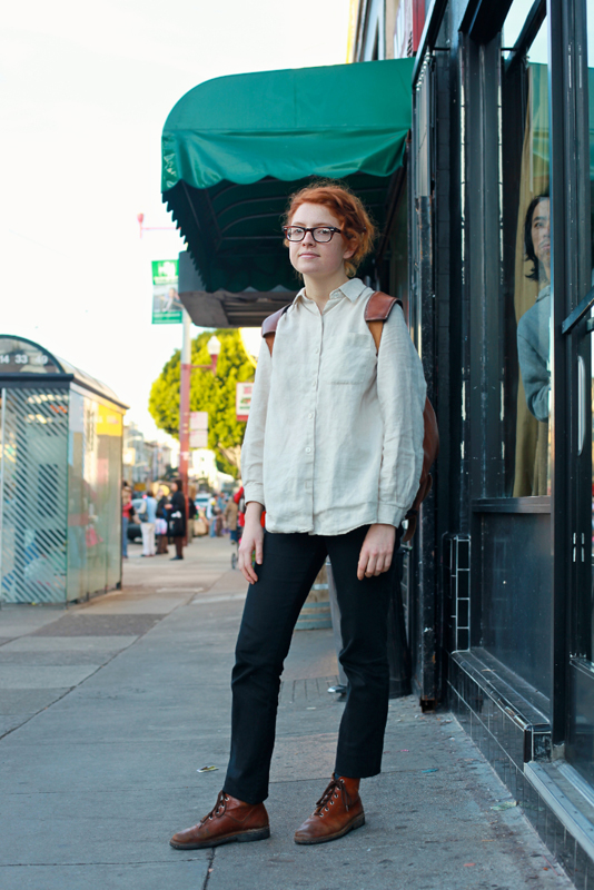 adri10 - san francisco street fashion style