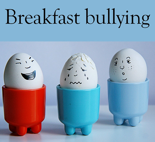 breakfast_bullying