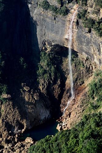 Cherrapunjee Cherrapunji Meghalaya