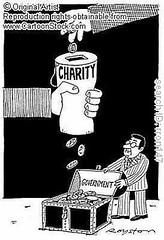 charity_corruptionrron147l