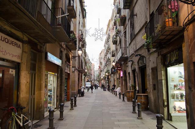 Barcelona streets_5324.jpg