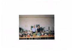 Concurso de ARID 1995 (2) (asac_cactus) Tags: cactus suculent suculentas asac