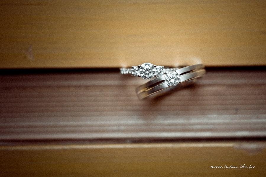 wed101120_724