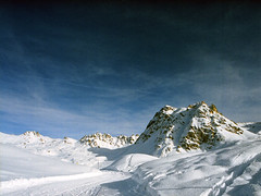 path & alps (dongga BS) Tags: schnee mountain snow alps 120 mamiya film analog mediumformat schweiz switzerland kodak berge alpen 6x45 wallis mamiya645 valais 1000s rollfilm mittelformat analogous valdanniviers porta400nc kodakprofessionalportra400nc geocity exif:focal_length=45mm 45mm128 geostate geocountrys exif:aperture=80 exif:model=6451000s camera:make=mamiyacamera camera:model=6451000s exif:lens=45mm128 exif:make=mamiyacamera mamiyacamera6451000s