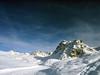 path & alps (dongga BS) Tags: schnee mountain snow alps 120 mamiya film analog mediumformat schweiz switzerland kodak berge alpen 6x45 wallis mamiya645 valais 1000s rollfilm mittelformat analogous valdanniviers porta400nc kodakprofessionalportra400nc geocity exif:focal_length=45mm 45mm128 geostate geocountrys exif:aperture=ƒ80 exif:model=6451000s camera:make=mamiyacamera camera:model=6451000s exif:lens=45mm128 exif:make=mamiyacamera mamiyacamera6451000s