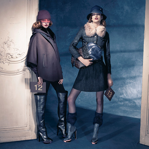 LouisVuitton-PreFall2011-08_105811918392