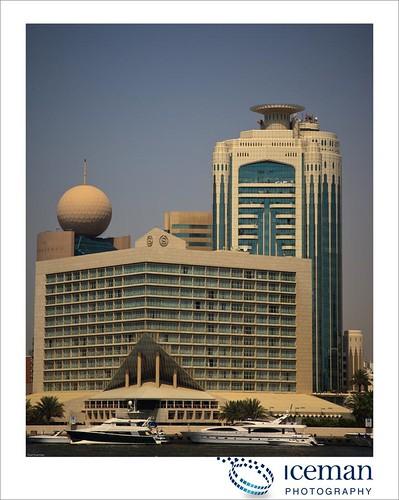 Dubai 153