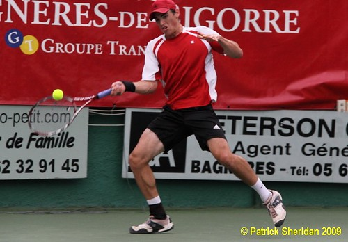 internationaux Tennis Bagnères 2009 (16)