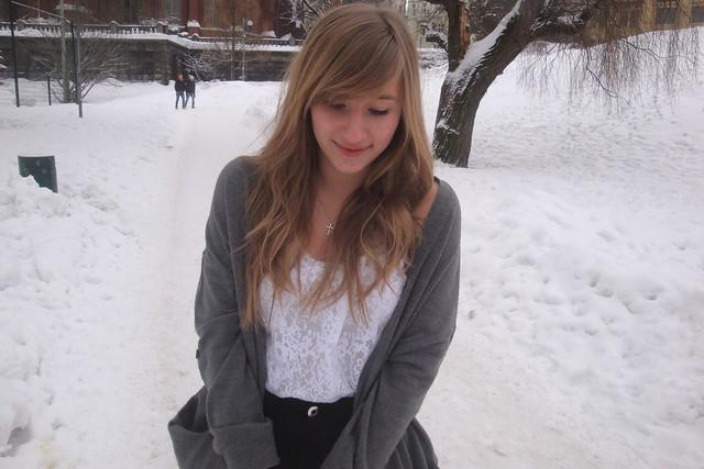 tammikuu 2011 1112