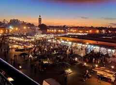 marrakech_170111_0393 (Ben Locke) Tags: