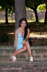 J-21.jpg (Alessandro Gaziano) Tags: portrait parco girl fashion tatoo ritratto bellezza ragazza tatuaggio alessandrogaziano eyesonnothing