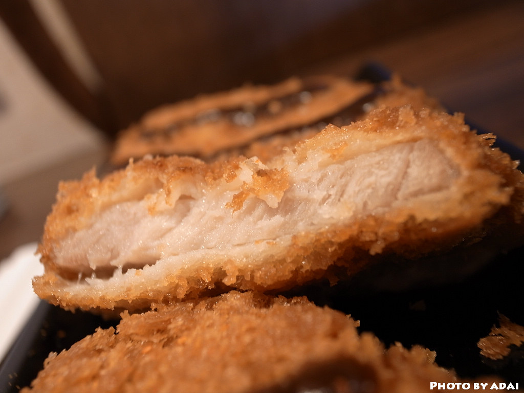 2011.1.23 員林博多拉麵- 黃金豬排拉麵