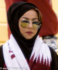 Qatar_2_vs_Japan_3_(2_of_40) (MR ST) Tags: people sport japan horizontal soccer celebration third scoring doha qatar sportsteam capitalcities matchsport afcasiancup scoringagoal internationalteamsoccer asiancup2011 quarterfinalround qatarvsjapan23