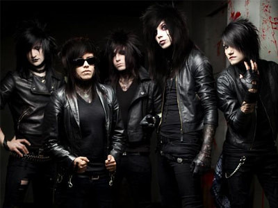 Black_Veil_Brides