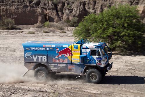 IMG_2946-SUDAMERICA-2011