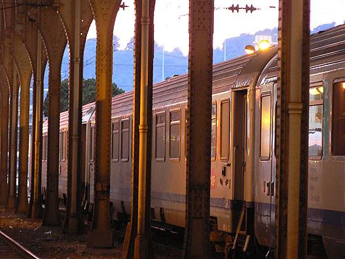 train nice.jpg