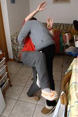 Unappreciated Love (Niccol Caranti) Tags: new boy italy love home girl casa kiss couple italia lol year riposo help passion capodanno trentino bacio ragazza coppia ragazzo passione misunderstood pergine valsugana aiuto unappreciated dsc8414 nikond40x